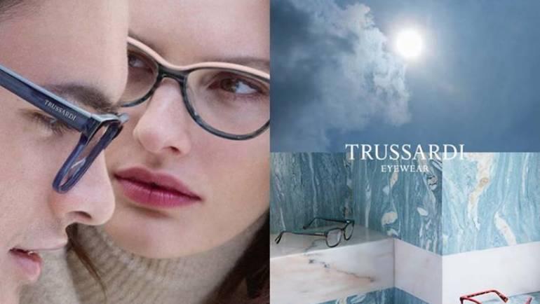 Modna kuća Trussardi u svijetu je poznata kao …