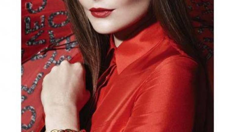Elegancija koja pristaje svim modnim stilovima. …