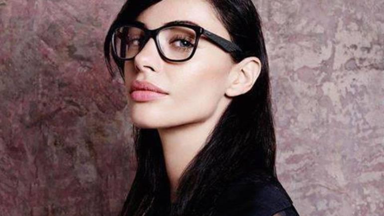 Ukupna kvaliteta dioptrijskih naočala podjednako …