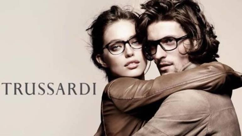 Bezvremenska talijanska elegancija i kvaliteta …