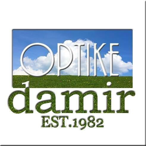OPTIKE DAMIR 0f261783d85