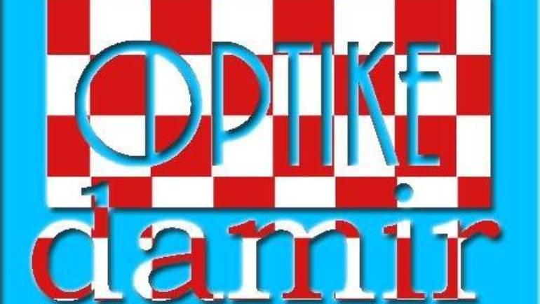 Hrvatska je u finalu Svjetskog prvenstva