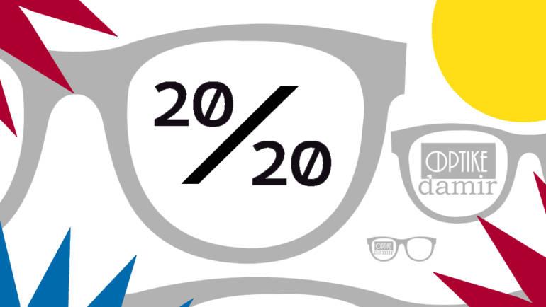 Pogodnosti  EPK 2020 – Luka različitosti