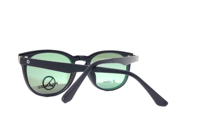AKCIJA -30%: Clip-on dioptrijske naočale